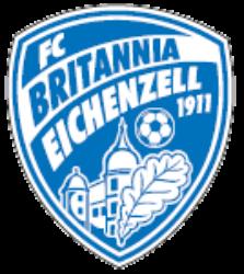 FC Britannia Eichenzell
